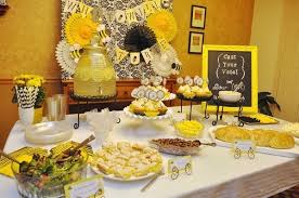bee baby shower what will it bee baby shower your homebased