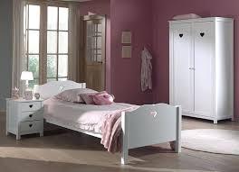chambre de commerce milan chambre complete enfant chambre pour enfant complate avec lit
