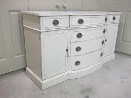 Oak Buffet Server Sideboard 9 Best White Server Images On Pinterest Furniture Redo Painted