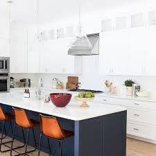 which color is best for kitchen according to vastu 8 of the best kitchen paint colors according to the pros