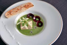 epicurien recettes de cuisine un menu en images par le chef didier frébout l epicurien