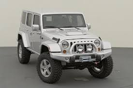 2007 jeep unlimited rubicon jeep wrangler reviews specs prices page 2 top speed