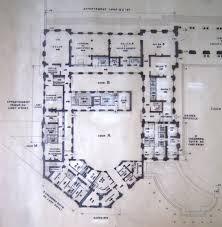 100 petit trianon floor plan edwardian floor plans choice