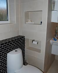 bathroom niche ideas bathroom niches designs search home renovation ideas