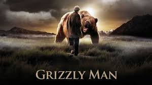 Animal Planet Documentary Grizzly Bears Full Documentaries - grizzly man documentary heaven