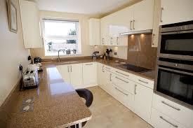 small kitchen design ideas uk worthing pertaining to small kitchen ideas uk small kitchen ideas uk