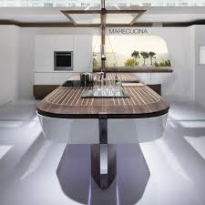 kitchen alno u0027s marecucina astonishing kitchen concept design idea