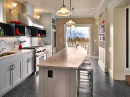 kitchen upgrades ideas how to upgrade your kitchen without breaking the bank install it