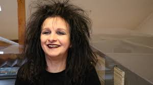 odile decq punk rock architect curbed