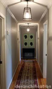 Hallway Pendant Lighting Hallway Pendant Lighting Rcb Lighting