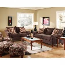 living room furniture in nigeria home design