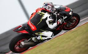 motorcycle racing leathers alpinestars gp plus leather suit review motorcycle com