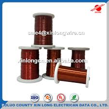 ceiling fan wire gauge ceiling fan winding wire ceiling fan winding wire suppliers and