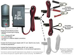 battery butler products