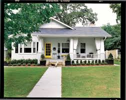 houses with porches 40 best curb appeal ideas home exterior design tips
