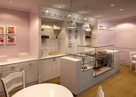 loja de cupcakes donna carola boutique pinterest bakeries