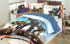 Transformer Bed Set Transformers Bedroom Photos And Wylielauderhouse