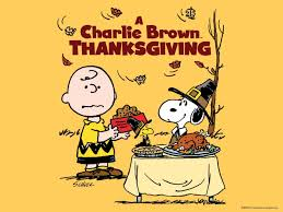 sign language thanksgiving a charlie brown thanksgiving movies u0026 tv on google play