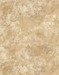 faux wallpaper wallpaper u0026 border wallpaper inc com