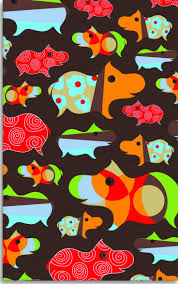 Kid Rug by 110 Best Cool Kids Club Images On Pinterest Modern Rugs Kids