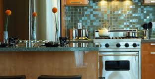 kitchen kitchen makeover ideas top kitchen counter makeover