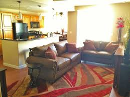downtown condo near the salt palace convent vrbo