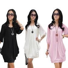 retail wholesales new summer women chiffon pleat party mini