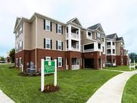 low income raleigh apartments for rent raleigh nc