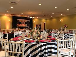 Black And White Ball Decoration Ideas Theme Party Events2media Black And White Themed Events Cilif Com