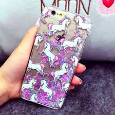 Cute Ways To Decorate Your Phone Case Best 25 Unicorn Phone Case Ideas On Pinterest Unicorn Iphone