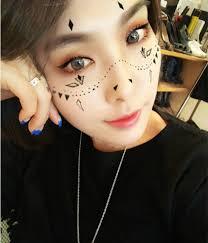 make up artist app pony makeup artist app mugeek vidalondon