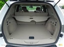 jeep grand cherokee interior 2012 2013 jeep grand cherokee epautos libertarian car talk