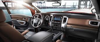 nissan titan xd review 2016 nissan titan xd for carmel and zionsville drivers