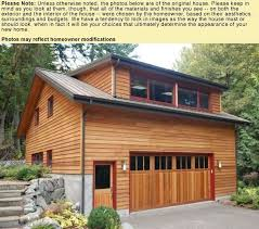 Wood House Plans by Floor Garage Plan Shop Wood House Plans Home Designs Top 25 1000