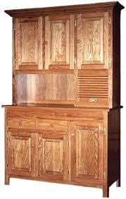 Shaker Kitchen Cabinet Plans Hoosier Kitchen Cabinet Hardware Antique Hoosier Kitchen Cabinet