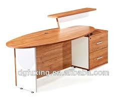 Salon Front Desk Furniture Desk Find This Pin And More On Reception By Jasonmp Salon Front