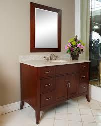135 best bathroom vanities images on pinterest bathroom vanities