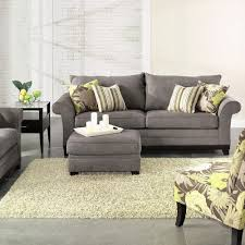 living room charming cheap livingroom sets and white rug with