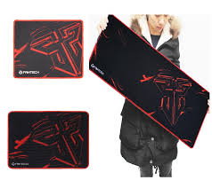 mousepad designen fantech sven gaming mouse pad speed end 8 16 2018 11 15 am