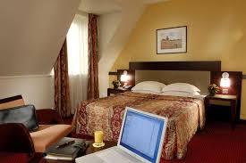 chambre couvent hotel alliance lille couvent des minimes lille reserving com