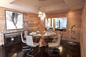 decorative mirrors dining room lovely decorative mirrors for dining room make more space with