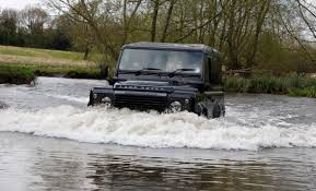 new land rover defender coming by 2015 2015 land rover defender new model must appeal to the masses