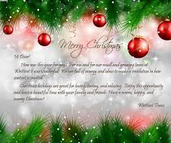 christmas wish 70 best christmas wish pictures and greetings
