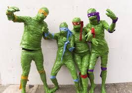 Hazmat Halloween Costume Halloween Costumes 2017 Extreme Halloween Costume Fails