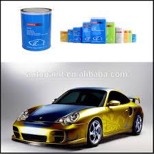 wholesale car paints mixing online buy best car paints mixing