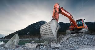 oz labour solutions construction jobs u0026 labour hire