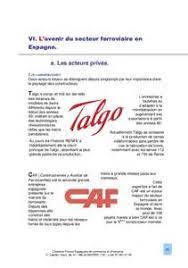 chambre de commerce franco espagnole chambre de commerce franco espagnole 8 nettoyage de pr233cision