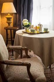 hotel avec dans la chambre normandie supérieure chambres d hôtel deauville hotel trouville