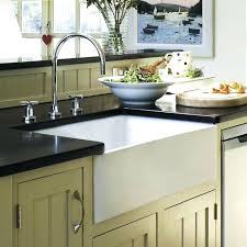 country kitchen sink ideas country kitchen sink design ideas faucet sinks undermount