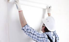How To Find A Home Decorator Painters And Decorators How Much Should You Pay Which Local